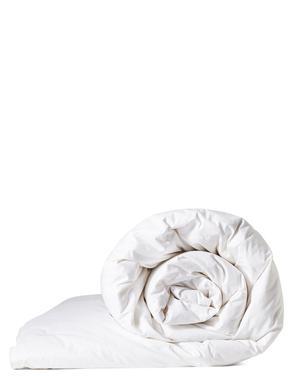 Ev Beyaz Kaz Tüyü 10.5 Tog Yorgan