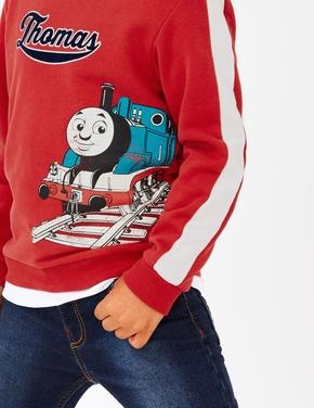 Thomas & Friends™ Sweatshirt