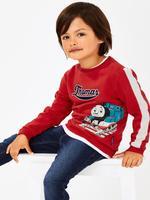 Thomas & Friends™ Sweatshirt