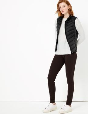 Stormwear™ Kaz Tüyü Yelek