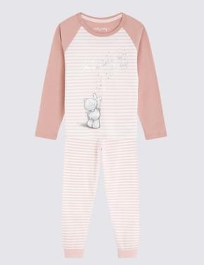 Tatty Pijama Takımı