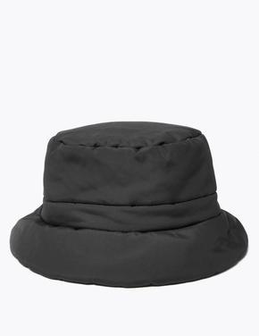 Stormwear™ Bucket Şapka