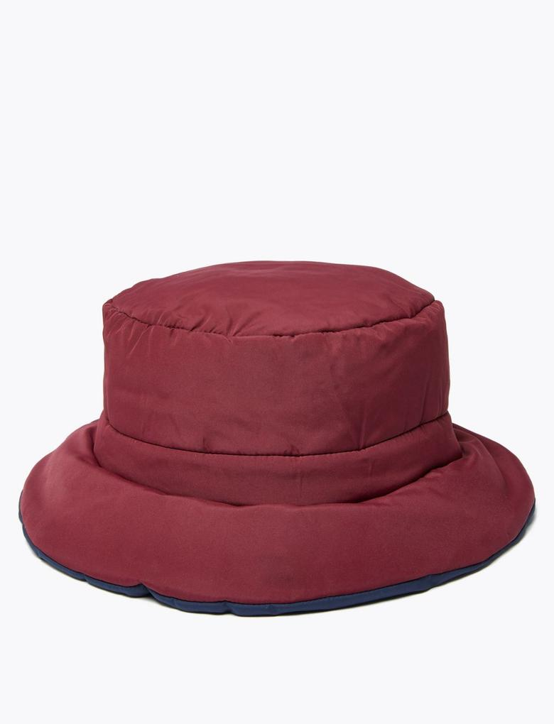 Stormwear™ Çift Taraflı Bucket Şapka