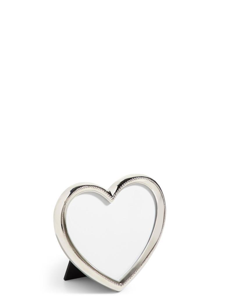 Ev Metalik Kalpli Çerçeve