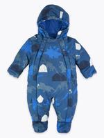 Stormwear™ Dinazorlu Tulum