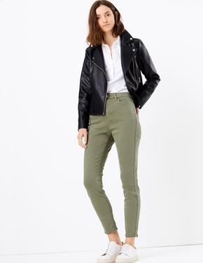 Sculpt & Lift™ Skinny Jean Pantolon