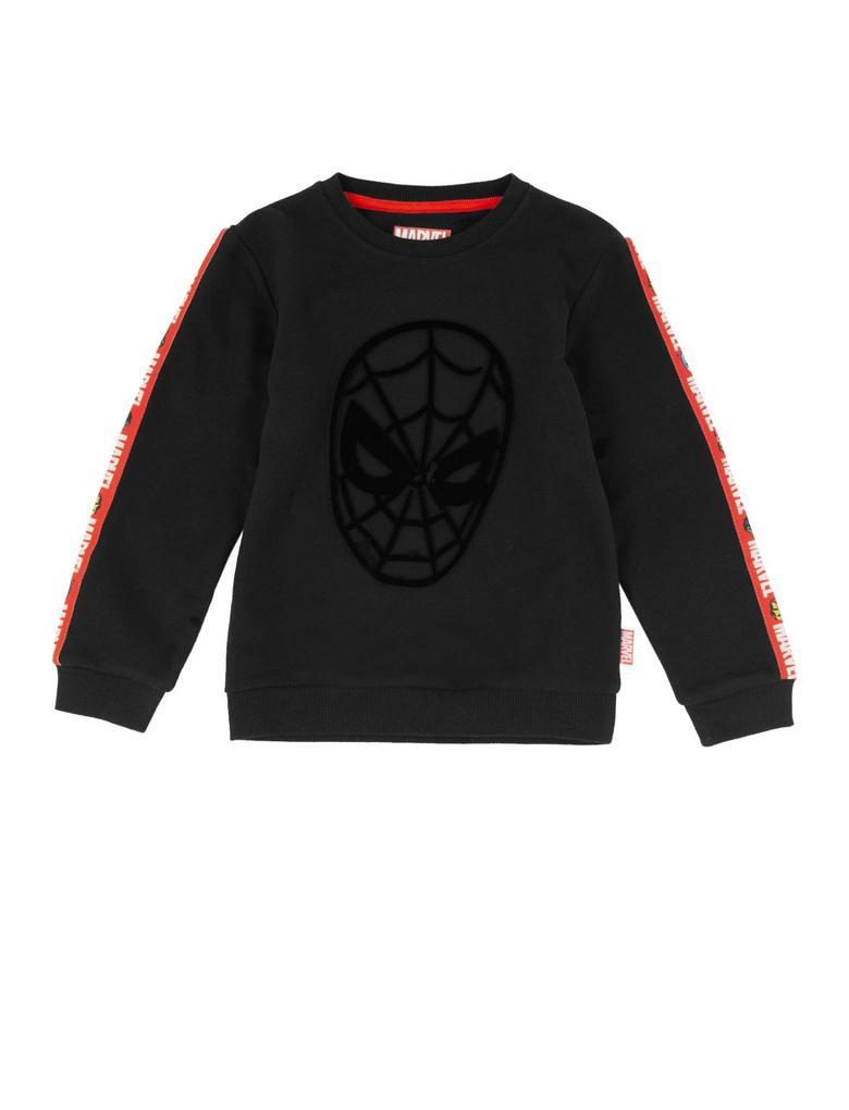 Marvel Spider-Man™ Desenli Sweatshirt