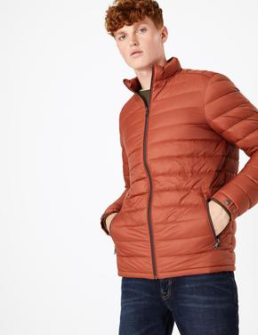 Turuncu Stormwear™ Puffa Mont