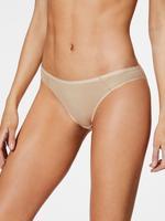 5'li Supima® Bikini Külot Seti
