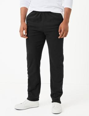 Polar Jogger Pantolon