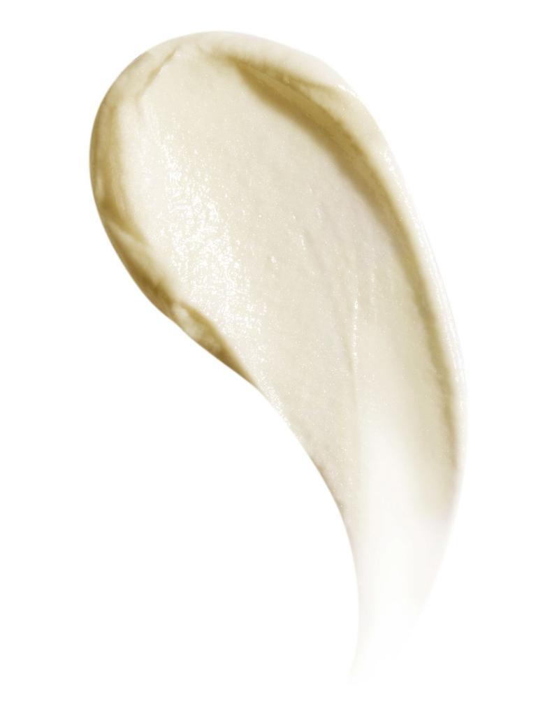 Kozmetik Renksiz Hindistan Cevizi ve Ananas Nemlendirici Vücut Kremi 200ml
