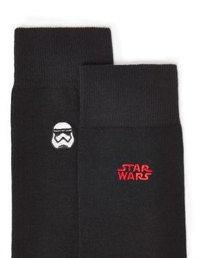 5'li Star Wars™ Çorap Seti
