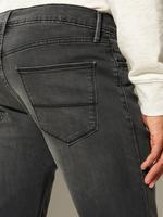 Slim Fit Streç Jean Pantolon
