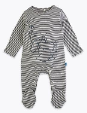 2'li Peter Rabbit™ Tulum Seti