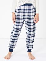 Tatty Teddy™ Yılbaşı Temalı Pijama Takımı