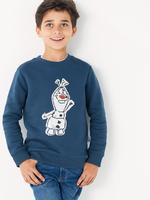 Disney Frozen™ Olaf Sweatshirt