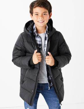Stormwear™ Dolgulu Mont