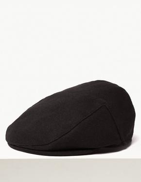 Yün Şapka