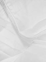 Beyaz Yumuşak 10.5 Tog Yorgan