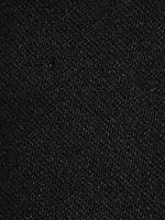 Siyah Papyon Seti