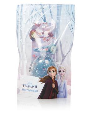 Disney Frozen™ Tarak ve Toka Seti
