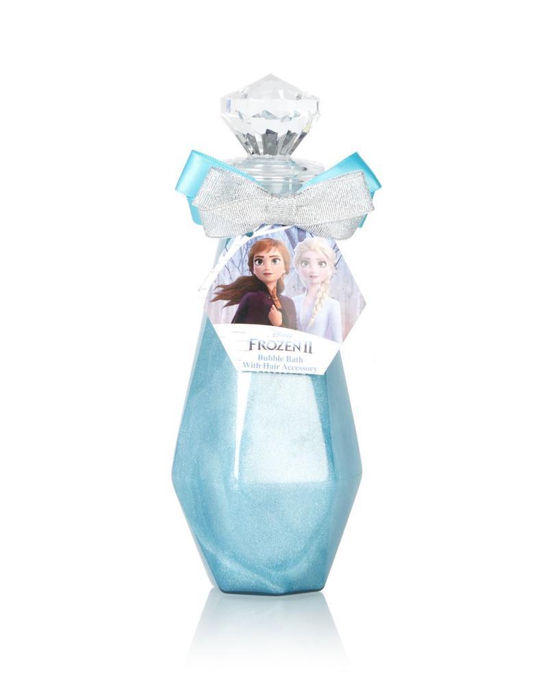 Kozmetik Renksiz Disney Frozen™ Banyo Köpüğü