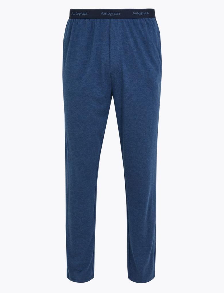 Supersoft Supima® Pijama Altı
