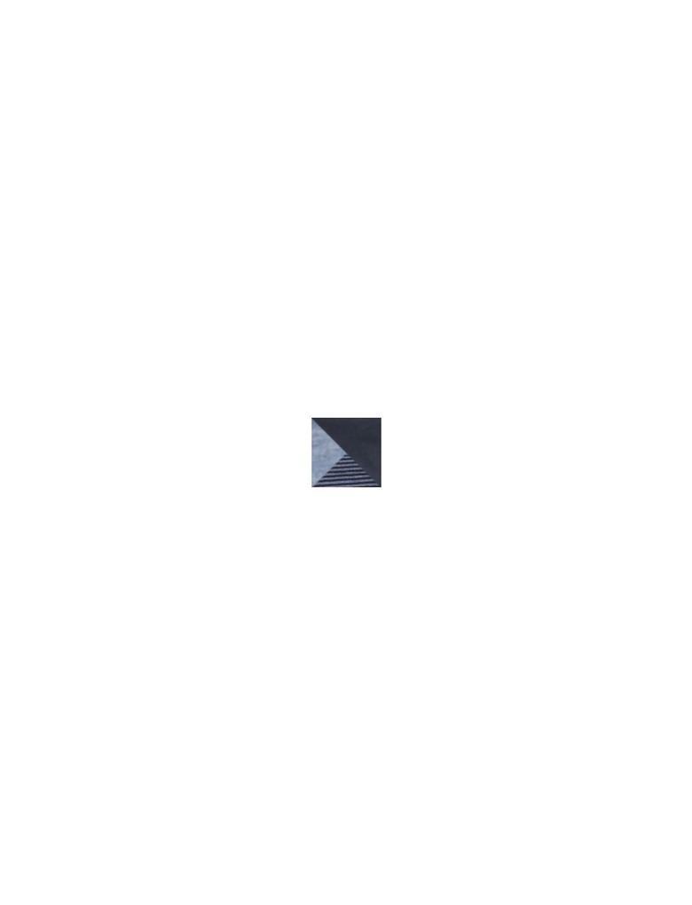 Mavi 4'lü Cool & Fresh™ Pamuklu Streç Slip Seti