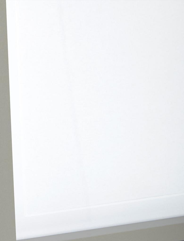 Ev Gri Fotoğraf Çerçevesi (20 x 25cm)