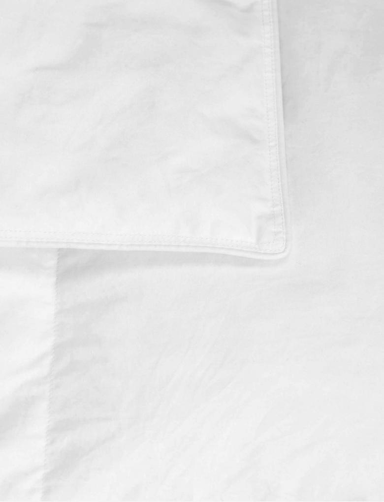 Ev Beyaz Kaz Tüyü 13.5 Tog Yorgan