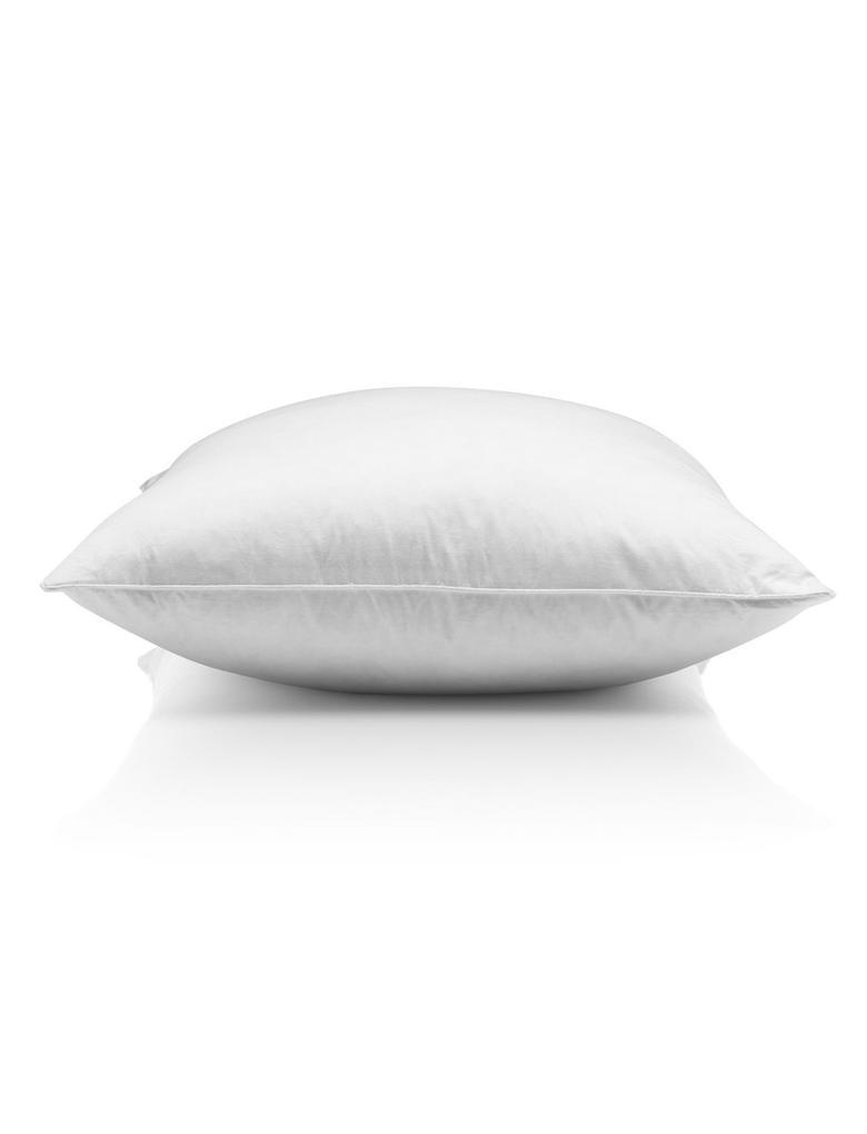 Ev Beyaz Kaz Tüyü Yastık