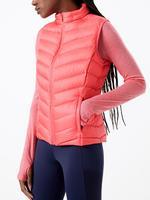 Stormwear™ Puffa Yelek