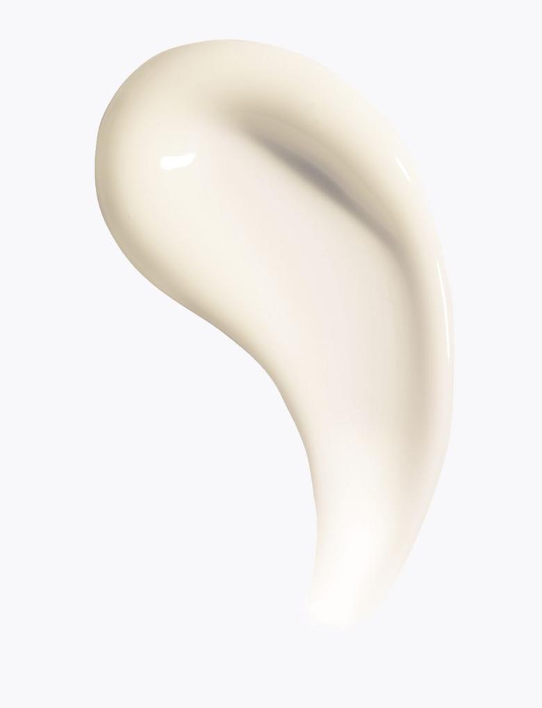 Kozmetik Renksiz Manolya Kokulu El ve Vücut Losyonu 250ml