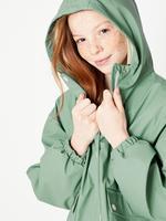 Stormwear™ Balıkçı Yağmurluk