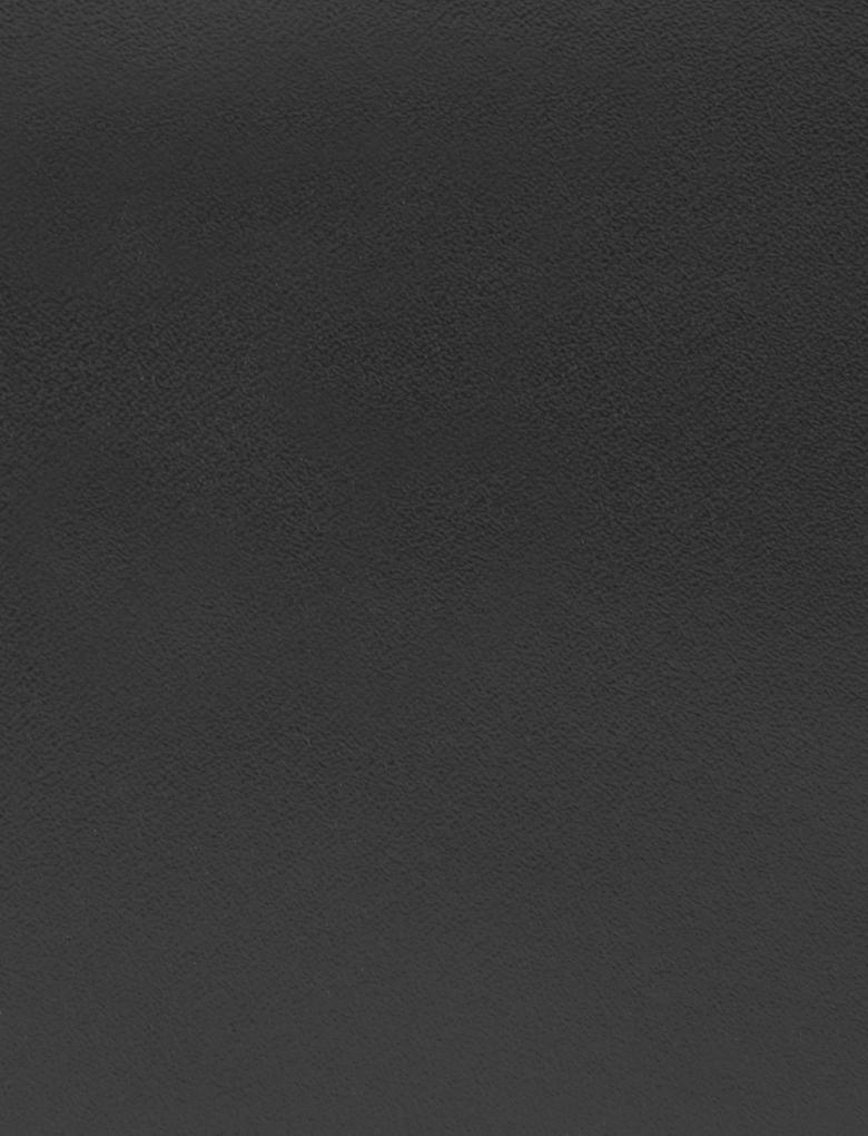 Erkek Siyah Cardsafe™ Fermuarlı Deri Cüzdan