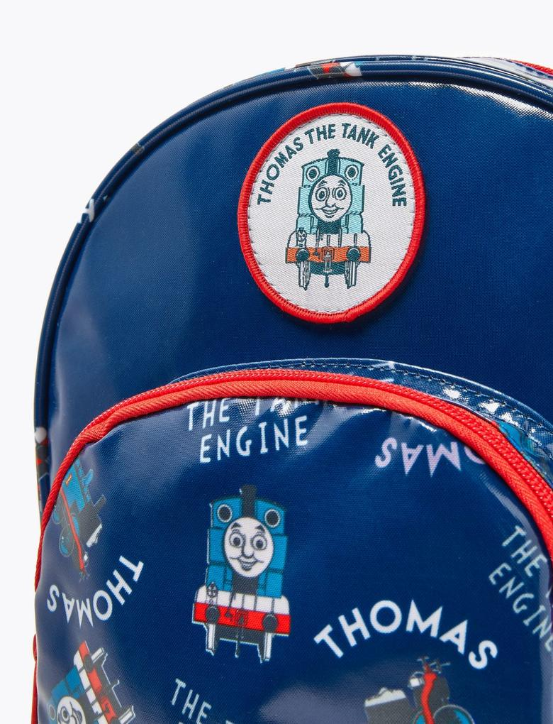 Çocuk Mavi Thomas & Friends™ Sırt Çantası