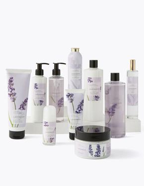 Kozmetik Renksiz Lavanta Kokulu Sıvı Sabun 250ml