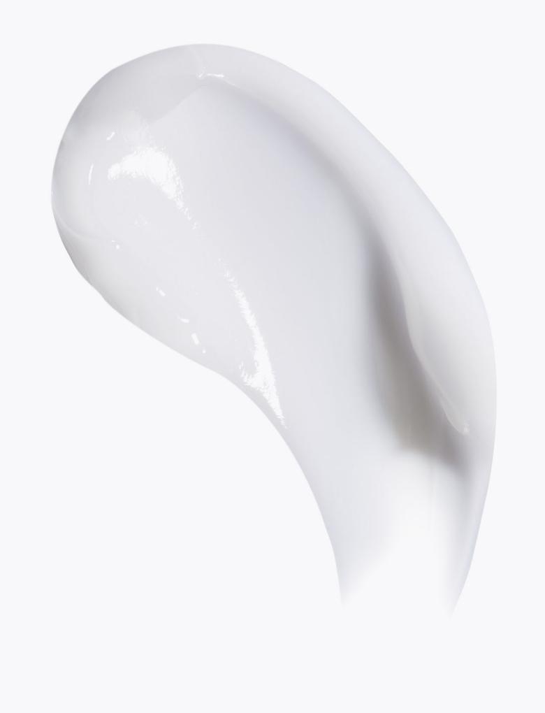 Kozmetik Renksiz Manolya Vücut Kremi 250ml