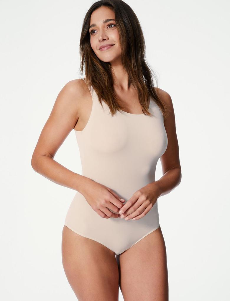 Bej Cool Comfort™ Body
