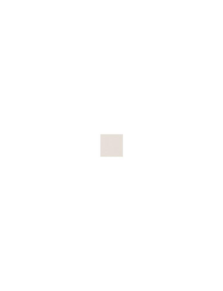 Beyaz Kare Kol Düğmeleri