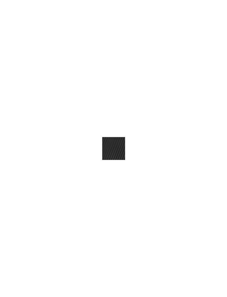 Ev Siyah 4 Tekerlekli Kabin Boy Sert Yüzeyli Hafif Valiz (Güvenlik Fermuarı ile)