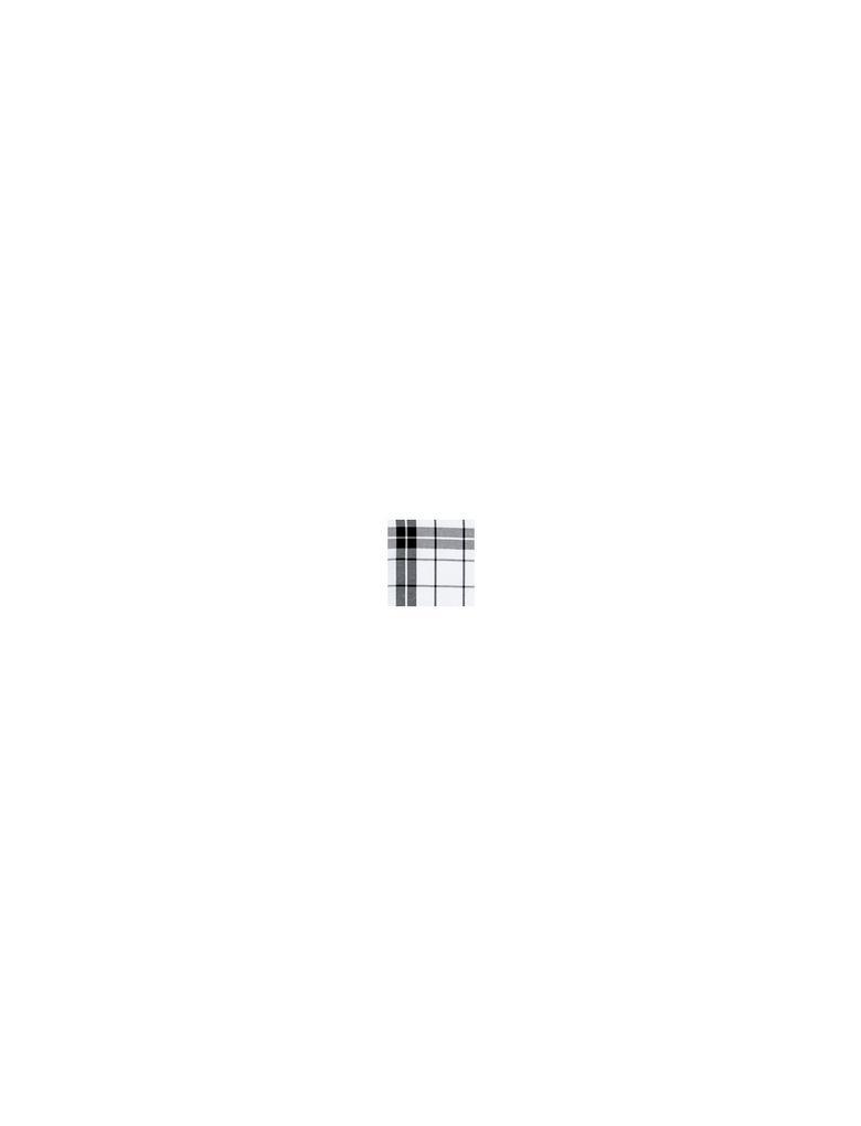 Ev Siyah 4'lü Kurulama Bezi Seti