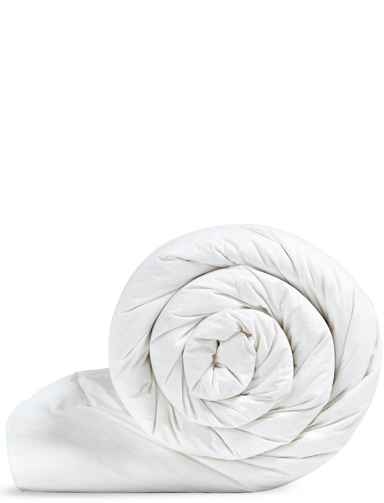 Beyaz Ördek Tüyü 13.5 Tog Yorgan