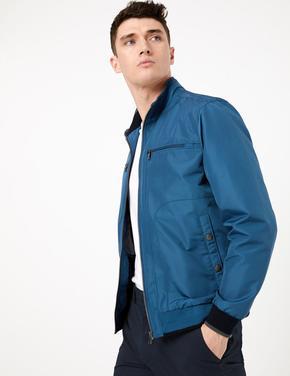 Mavi Stormwear™ Bomber Ceket
