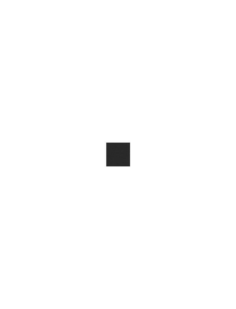 Siyah Flexifit™ Kolsuz Atlet