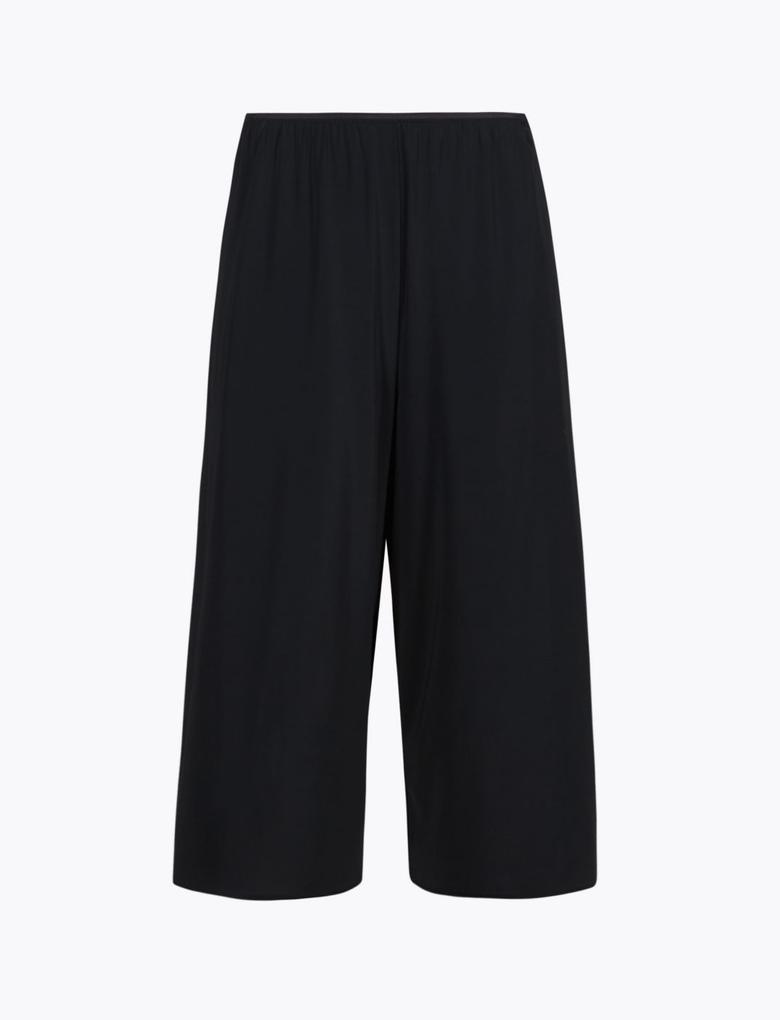 Siyah Pantolon Astarı (Cool Comfort™ Teknolojisi ile)