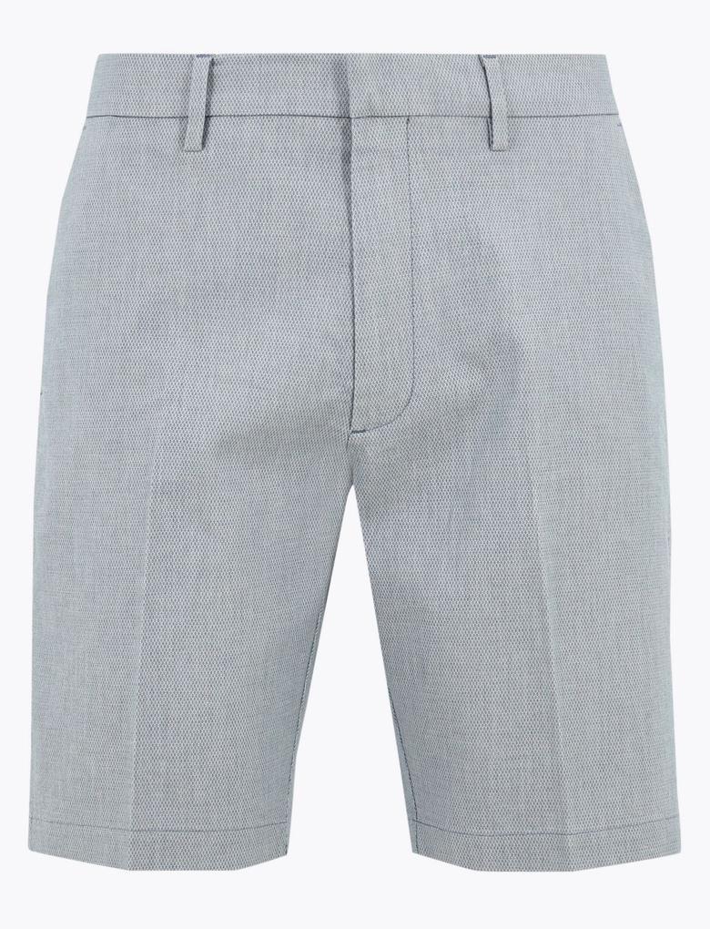 Mavi Regular Fit Kumaş Pantolon