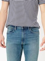 Mavi Vintage Slim Fit Jean Pantolon
