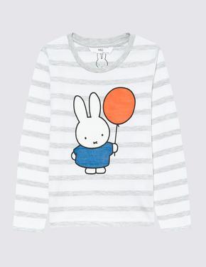 Çocuk Multi Renk Desenli Pijama Takımı