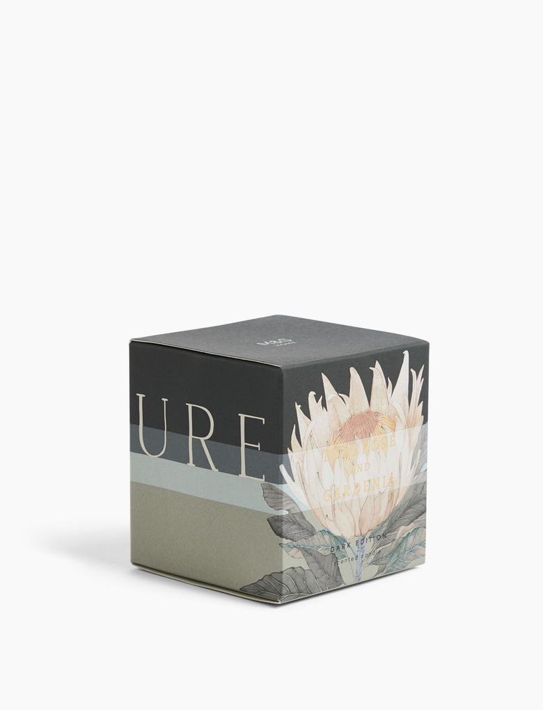 Ev Mor Tuberose & Gardenia Mum